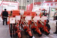 来自马斯奇奥 盖斯帕多的技术创新——汉诺威国际农机展会展望