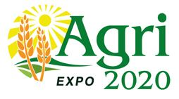 2020泰国国际农业机械展览会