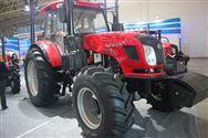 《农业机械安全监督管理条例》部分条例内容修改