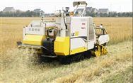 """农业""""黑科技"""":5G 工业互联网实现农业机械数字化升级"""