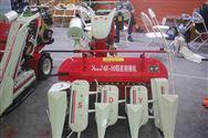 农业产业化国家重点龙头企业负责人培训班在福建南平举办