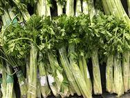 保障农产品质量,《产品质量监督抽查管理暂行办法》2020年1月1日起实施