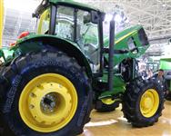 浙江省2019第四批农机补助产物、中心农机新产物、省补农机产物和植保无人机信息表的告示