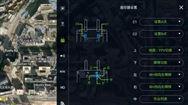 解码 T20 黑科技:智能遥控器 2.0