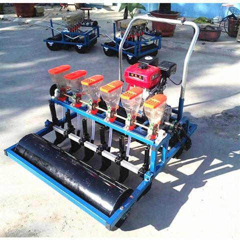 马铃薯生产机械化加快,这几款收获机了解一下