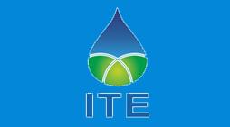 第八届北京国际灌溉技术博览会/第八届北京国际智慧农业装备与技术博览会