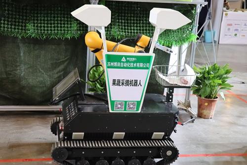 吉林九台2019年农机购置补贴工作圆满完成