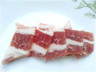 农业农村部:春节前后猪肉供需总体平稳,价格不会进一步上涨