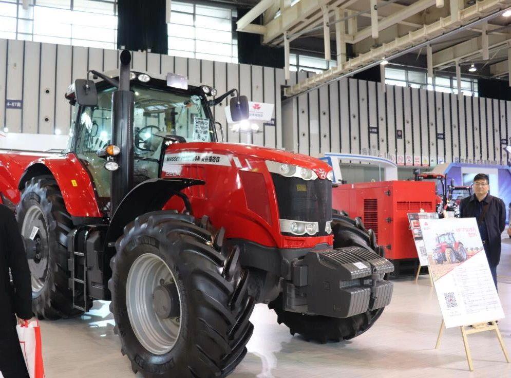 農機網關于延長2020年春節假期的通知