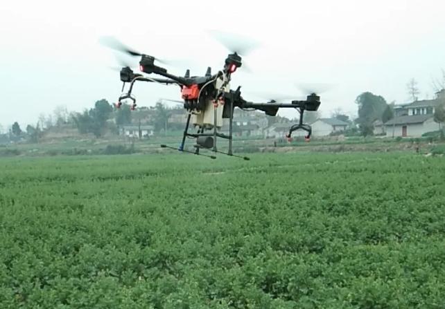 2020年吉林省省委一号文件发布,和农机相关的有这些!