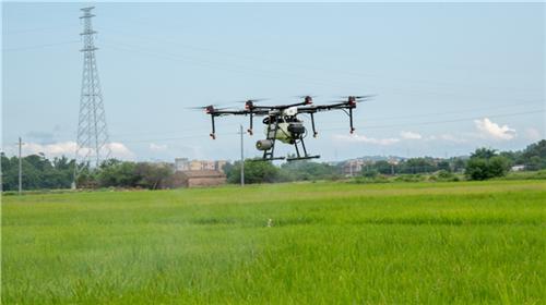 贵州省农业农村厅办公室关于进一步做好农业产业结构调整工作的通知