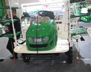 重慶市關于2020年度農機購置補貼產品第1批次投檔審核結果的公示