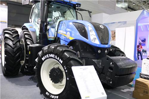 甘肃省关于征集2020年农业机械专项鉴定大纲制修订计划建议的函