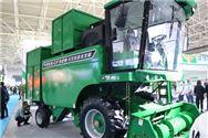 宁波市截至2020年6月15日农机购置补贴实施进度
