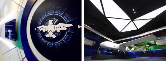 青岛数字鹰航空科技有限公司正式成立!