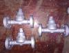 TB3内螺纹可调式双金属疏水阀